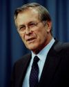 478pxdonald_rumsfeld_defenselink