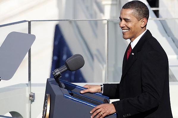 Obama_4_3