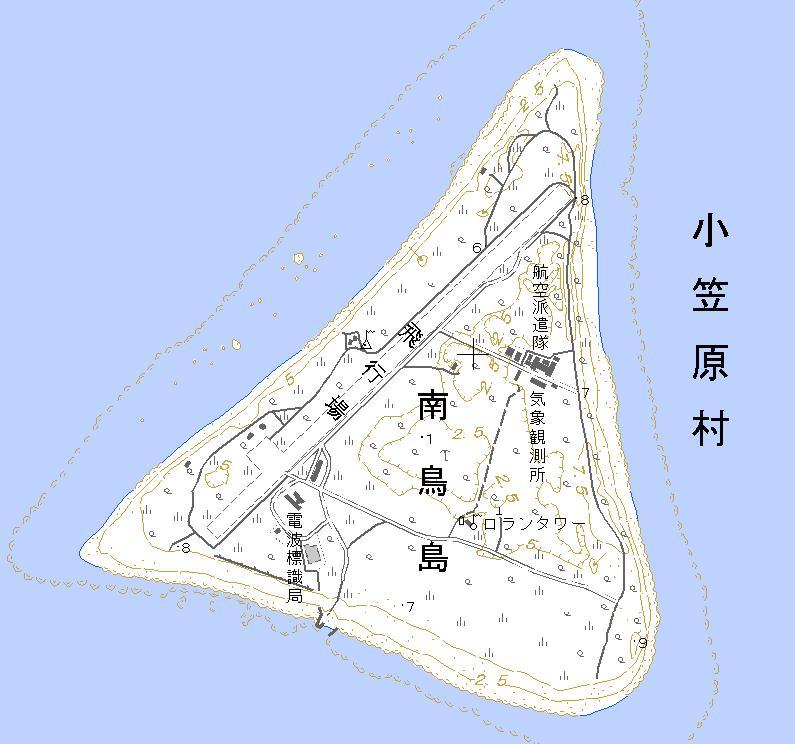 Marcus_map