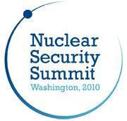 Nuclearsummit_logo_180_1