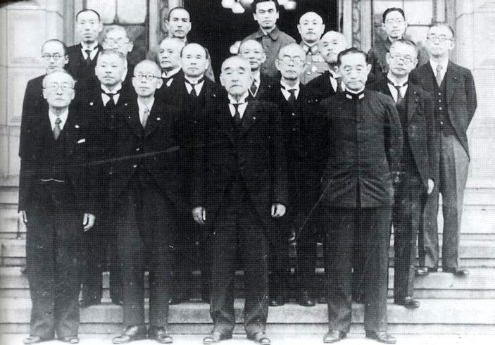 Suzukikanntarou_2