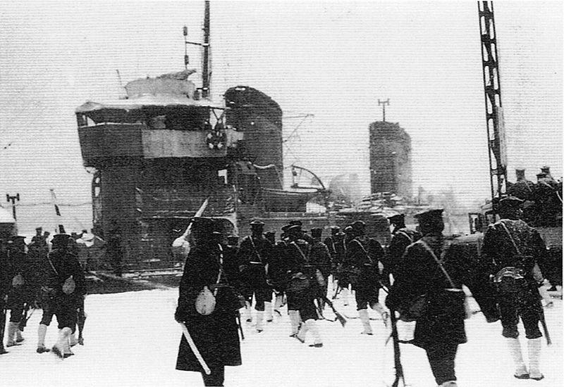 Ijn_land_force_februrary_1936