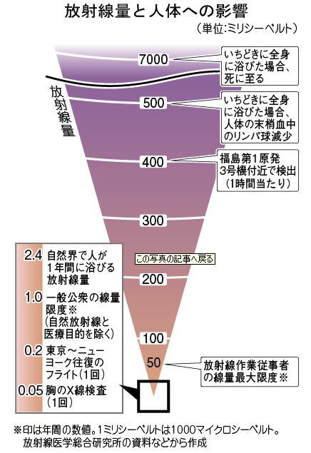 Hibaku_1
