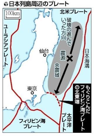 Pret_map