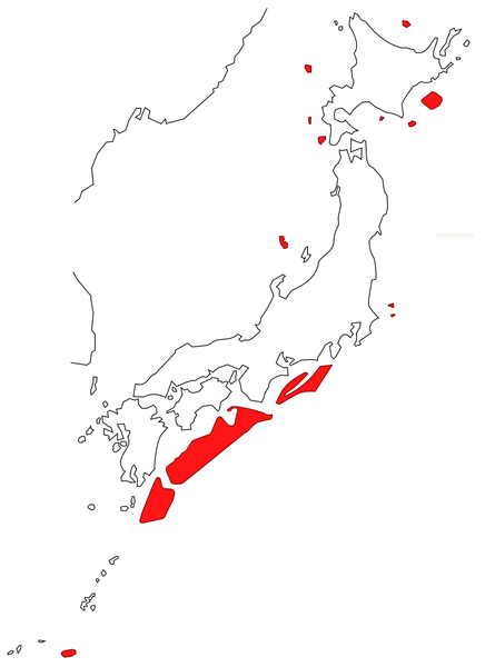 Methane_hydrate_around_japan_ilands