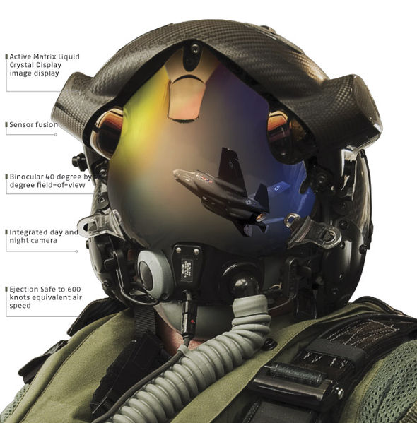 F35_helmet_mounted_display_system