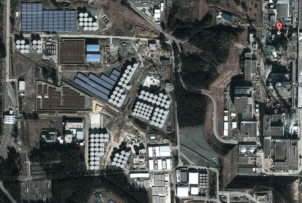 Fukusima3_old